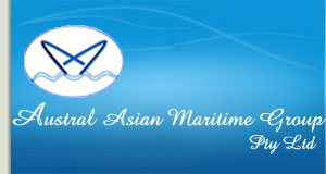 Austral Asian Maritime Group Pty Ltd